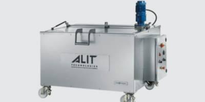ALIT Technologies Srl